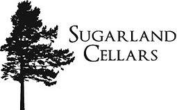 Sugarland Cellars High Res.jpg