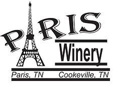 Paris Winery.jpg