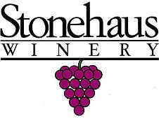 Stonehause 777x583.jpg