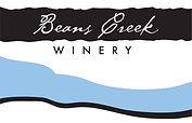 Beans Creek-02.jpg