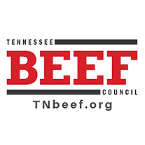tn beef council.png