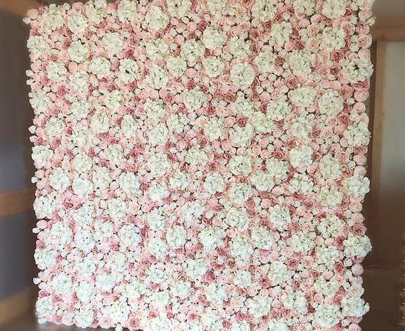 Floor Wall