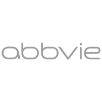 mercy-ships-abbvie-logo-grayscale.png