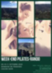 0001-8075662227 - photo affiche.png