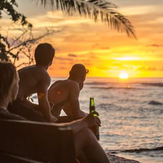 sunset & beer.jpg