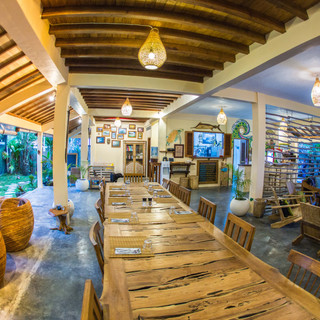 Beocean,Krui, ujung walur-jennys ,right,south sumatra,surfcamp,mandiri,honeys smack ,the p