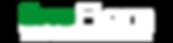 ExoFlora-logo.png
