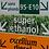 Thumbnail: Reprogrammation  Véhicule E85 BioEthanol