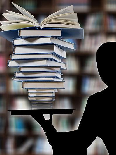 books-3205452_1920.jpg