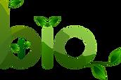bio-42609_1280.png