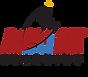 logo-achatcoaching-transparent - v2.png