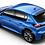 Thumbnail: Nouvelle 208 5P GT Line 1.2 Puretech 100 S/S