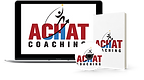 formation achatcoaching.png
