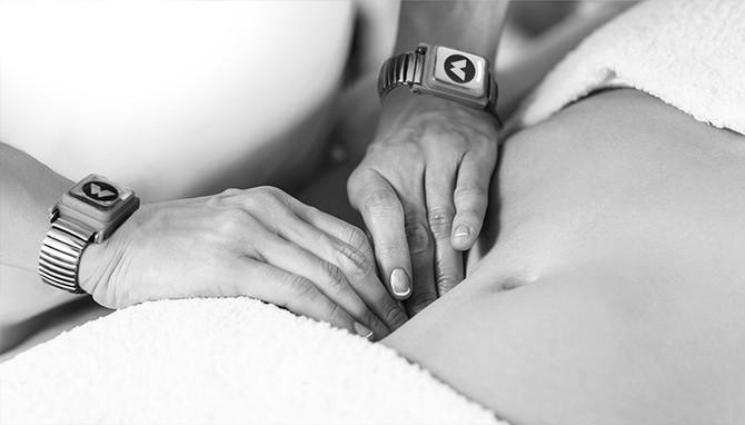 Tecarterapia na reabilitação pélvica? O que esta nova técnica pode fazer por si.