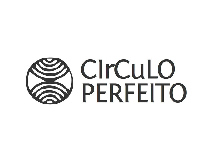 Entrevista para o Círculo Perfeito