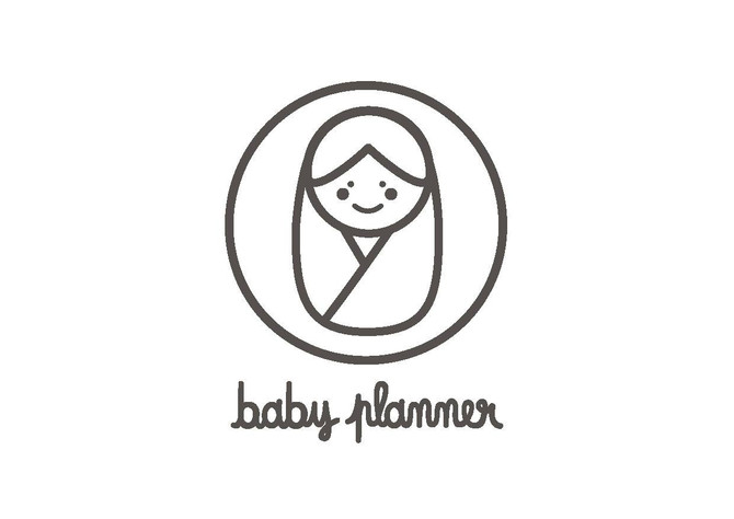 Entrevista Baby Planner