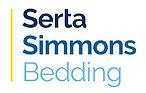 SertaSimmonsBeddign_Logo_RGB-313x200.jpg