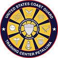 TRACEN Petaluma Logo.jpeg