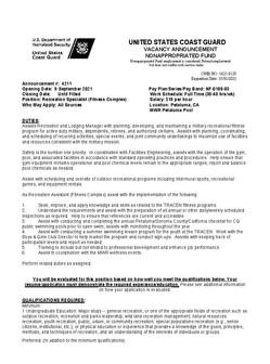 Vac Recreation Specialist (Fitness Complex) FT Petaluma MWR 4211 (002)_Page_1.jpg