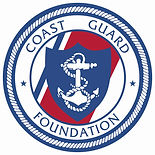 Coast-Guard-Foundation-logo.jpg