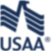 1200px-USAA_logo.svg.png