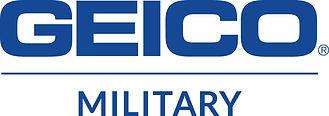 Geico Military Logo.jpeg