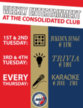 Club Events Flyer.png