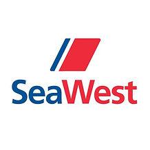 sea west logo.jpg