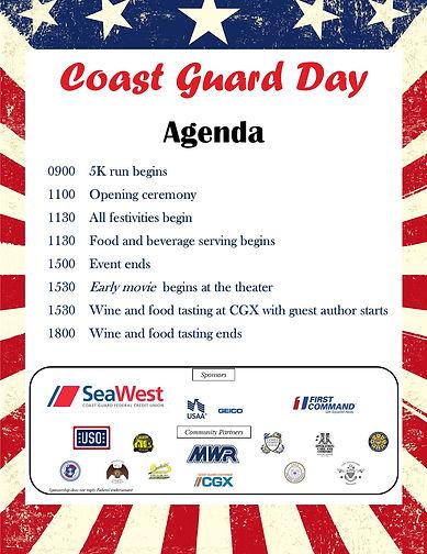 CG Day Agenda Poster 2021 (2).jpg