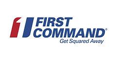 First_Command_logo_CMYK_outline.jpg
