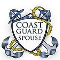 2014-cgspouse-emblem.jpg