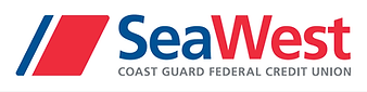 SeaWest Logo.png