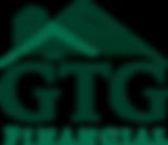 GTG2-Transparent.png