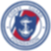 Coast-Guard-Foundation-logo.jpg