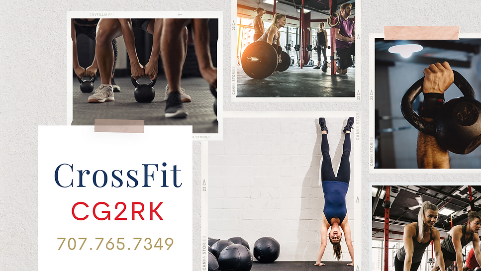 Yellow Line Fitness & Gym Workout Facebook Cover (3).png