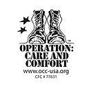 OCC Logo.jpg
