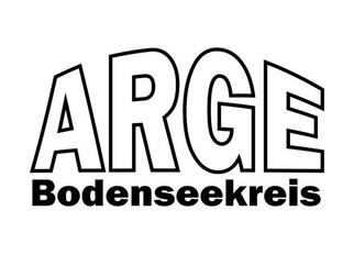 ARGE lädt Sportvereine zur Hauptversammlung am 23.09.2021 ein