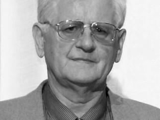 Langjähriges Sportkreismitglied Rudi Könitzer verstorben