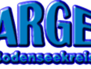 ARGE Bodenseekreis verteilt Fördergelder an Sportvereine