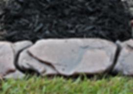 Carved Stone .jpg