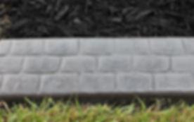 Running Brick .jpg