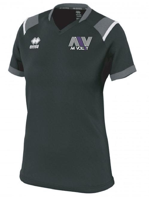 A4 Women's Lenny Shirt