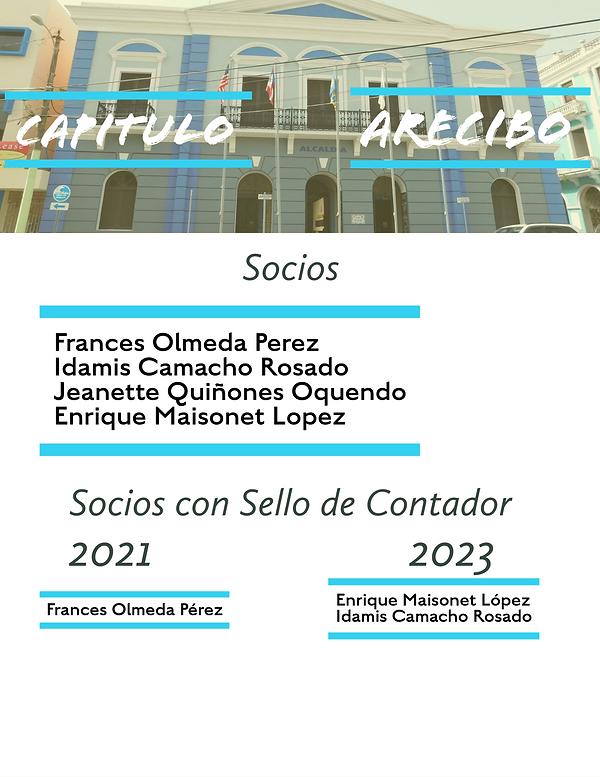 Capitulo de Arecibo APCI  Copy-2.png