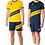 Thumbnail: Jaro Shorts