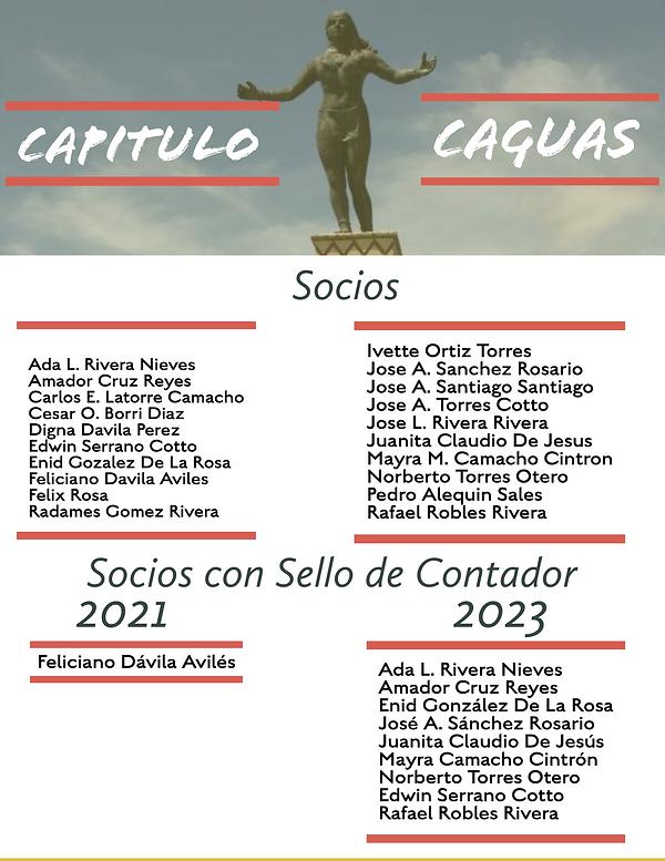 Capitulo de Caguas PACI .png