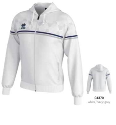 Dragos jackets