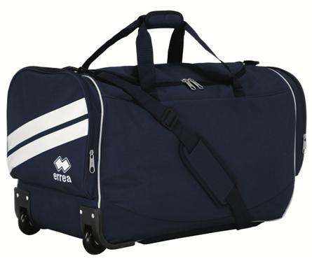 TravelingPack BAG