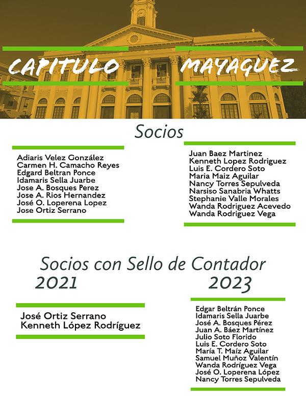 Capitulo de Mayagüez APCI 2021-22.png