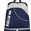 Thumbnail: Lynos Backpack