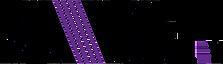 a4_logo1_fnl_large.png